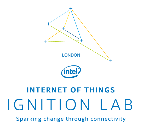 IGNITION-LAB-LOGO-LONDON