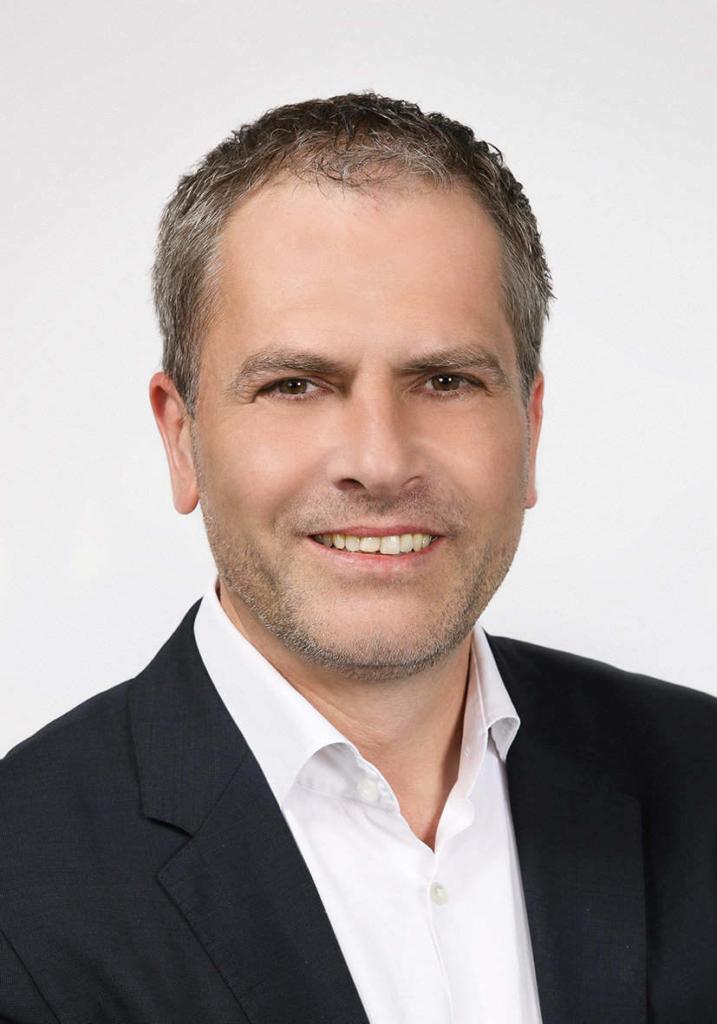 Uwe Hennig