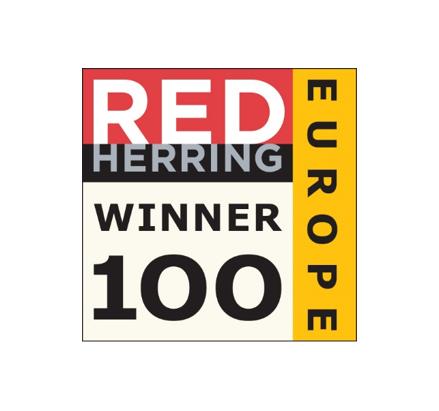 Red Herring 100 Winner