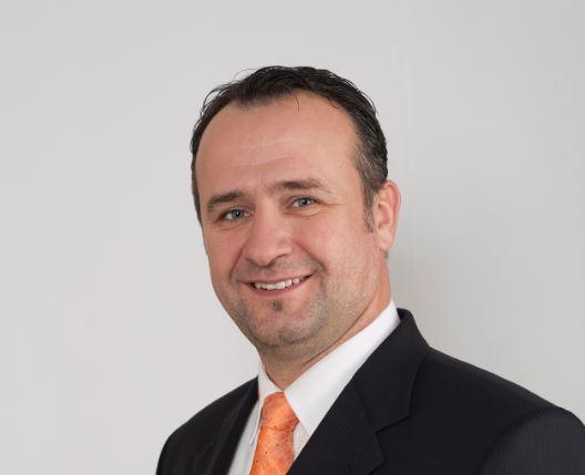 Torsten Strauch