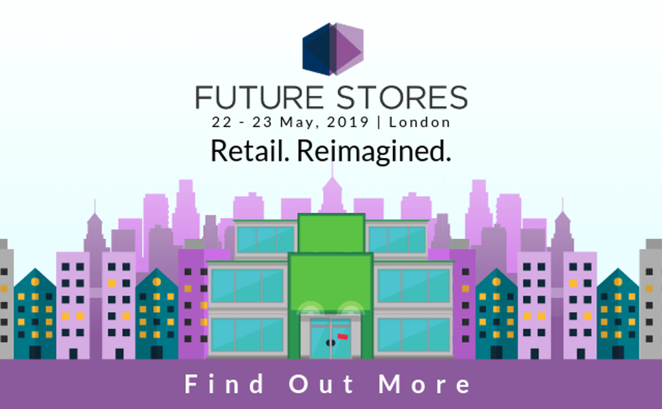 Future Stores Preview