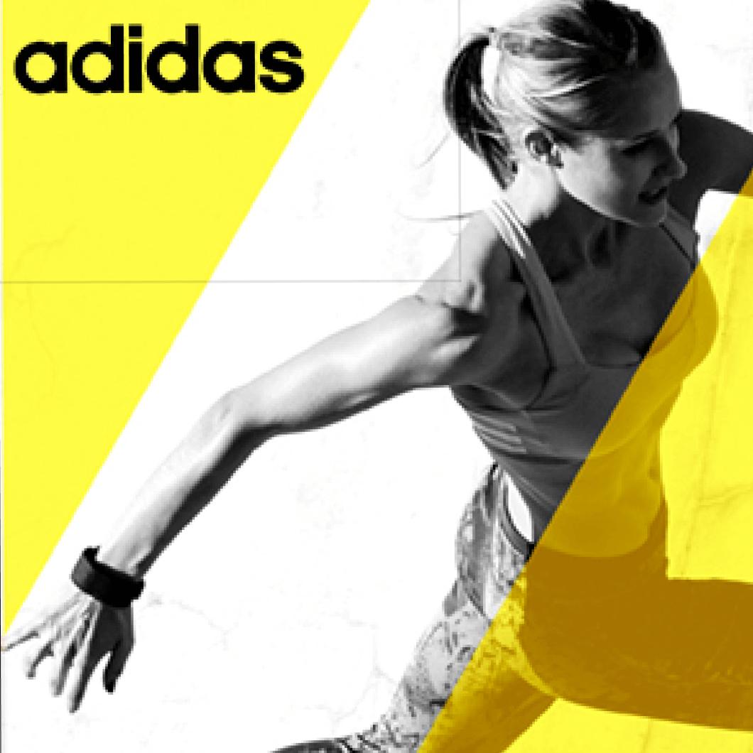 adidas_square