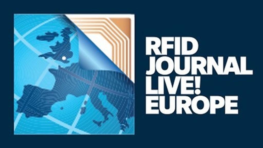 RFID Journal Live