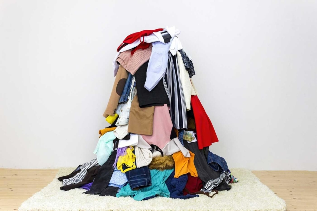 Sustainability in Fashion Retail
