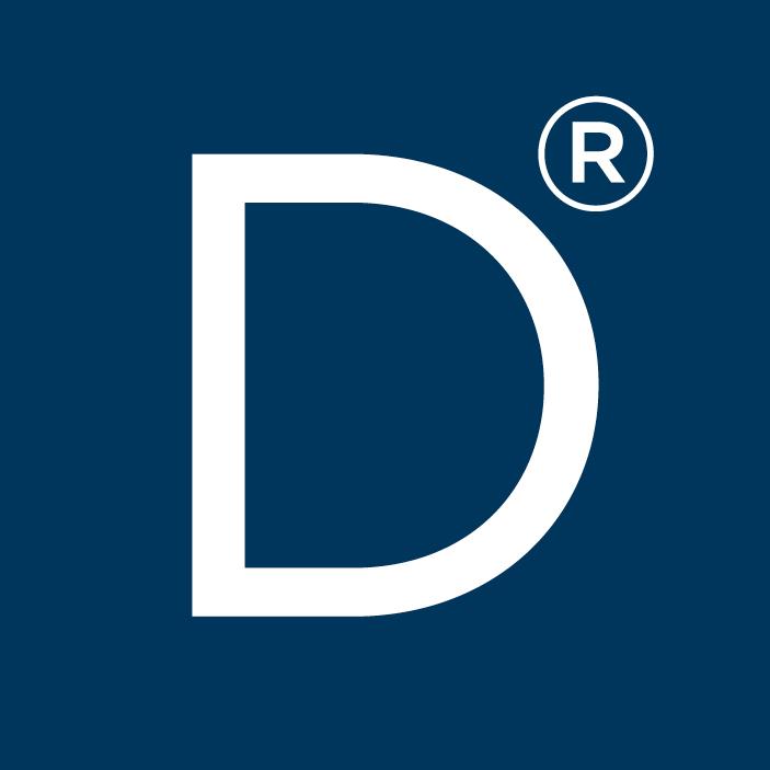 Detego Logo